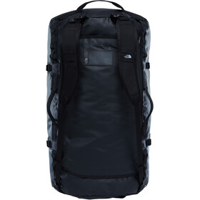 The North Face Base Camp - Sac de voyage - XXL noir